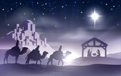 3 Incredible Insights on the True Meaning of Christmas