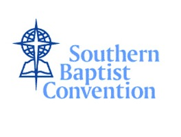 What We Believe, Southern Baptist Convention