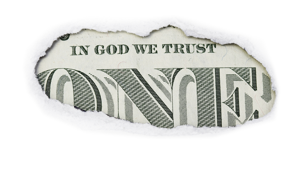 Exploring Tithing and Grace Giving