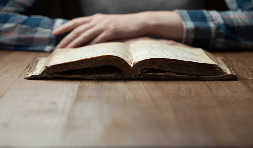 5 Powerful Benefits of Memorizing Scripture
