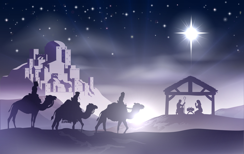 3 incredible insights on the true meaning of christmas - True Meaning Of Christmas