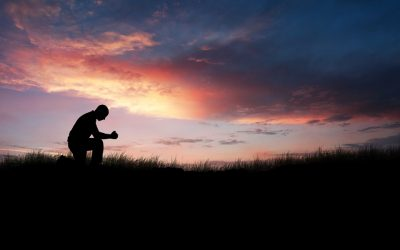 A Future and a Hope: Respecting God's Plan For You