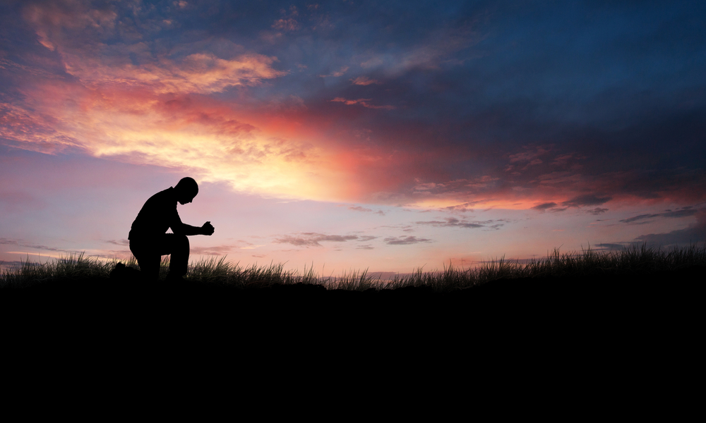 A Future and a Hope: Respecting God's Plan For You | ORBC