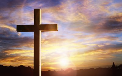 What Does the Cross Represent in the Christian Faith?