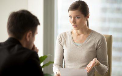 Uncomfortable Truths vs. Gossip