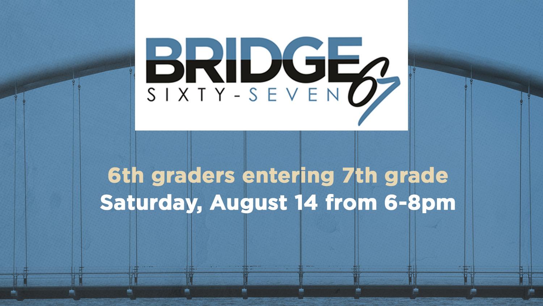 Bridge 67