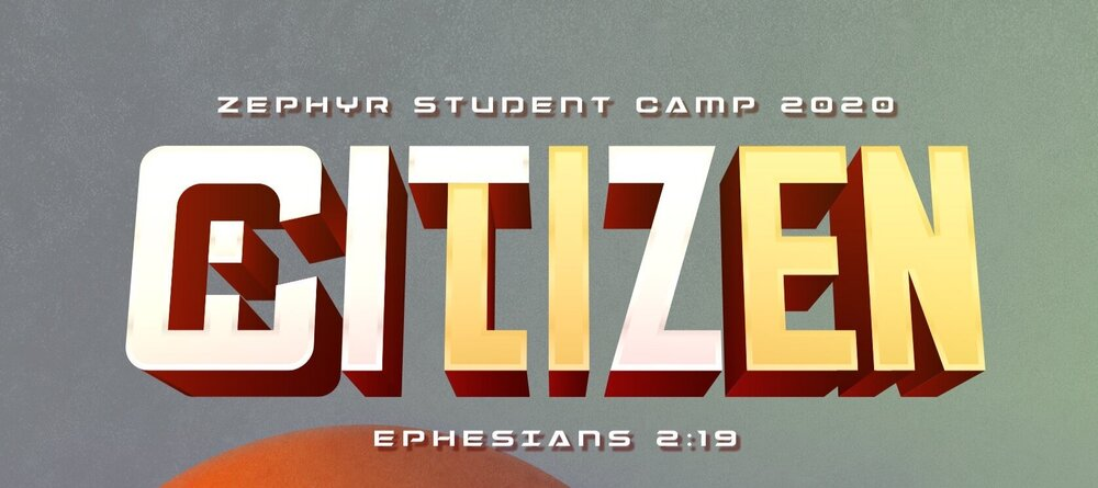Student Camp