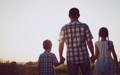 Fathers, Do Not Provoke Your Children: What It Means