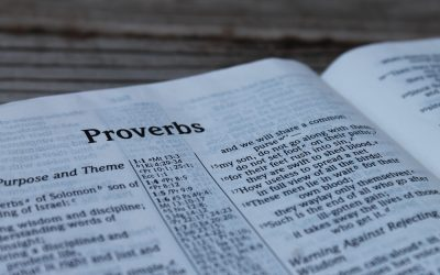 The Proverbs 31 Woman Explained