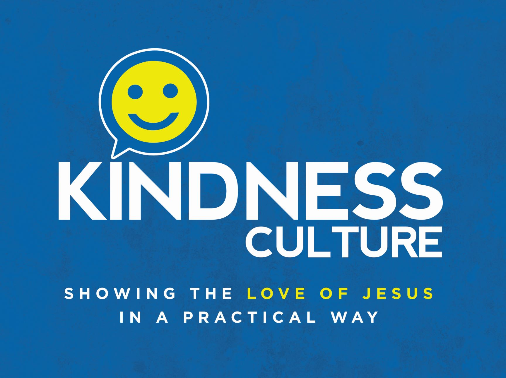 Kindness Culture