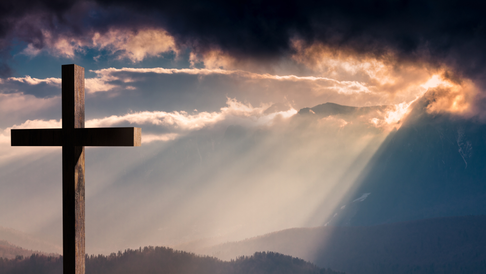 What Does It Mean to Take Up Your Cross Daily?