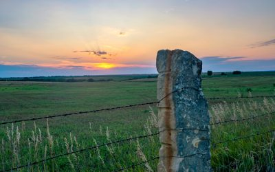 What Are Christian Boundaries in Relationships?