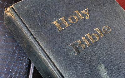 The Dangers of Taking Scripture Out of Context and How Not To